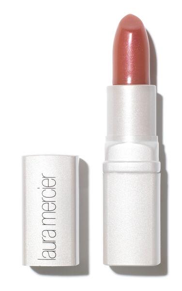 Laura Mercier Neutral Lip Balm Spf15