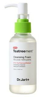 Dr. Jart+ Teatreement™ Cleansing Foam