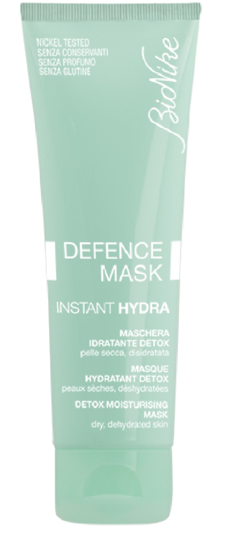Bionike Defense Mask Instant Hydra
