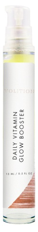 Volition Daily Vitamin Glow Booster