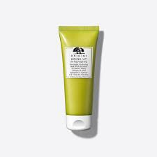 Origins Drink Up™ Intensive Overnight Hydrating Mask With Avocado & Swiss Glacier Water