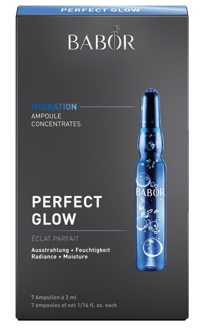 BABOR Perfect Glow