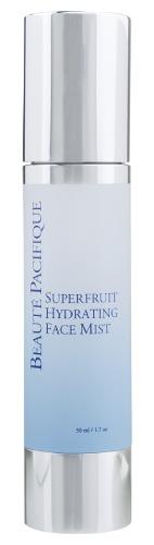 Beauté Pacifique Superfruit Hydrating Face Mist