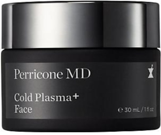 Perricone MD Cold Plasma Face Serum Concentrate