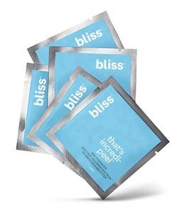 Bliss That'S Incredi-Peel