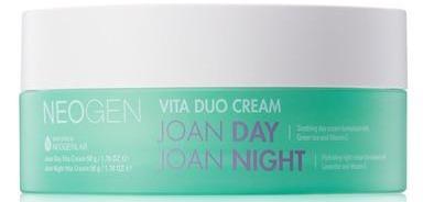 Neogen Vita Duo Cream Joan Day And Night Cream