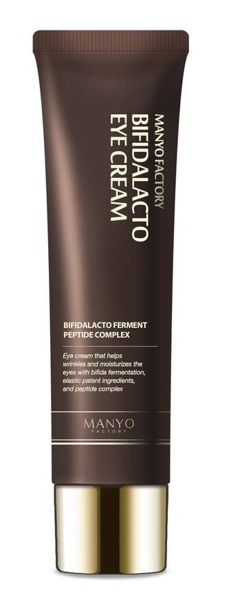 Manyo Factory Bifidalacto Eye Cream