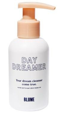 Blume Daydreamer Super Gentle Face Wash