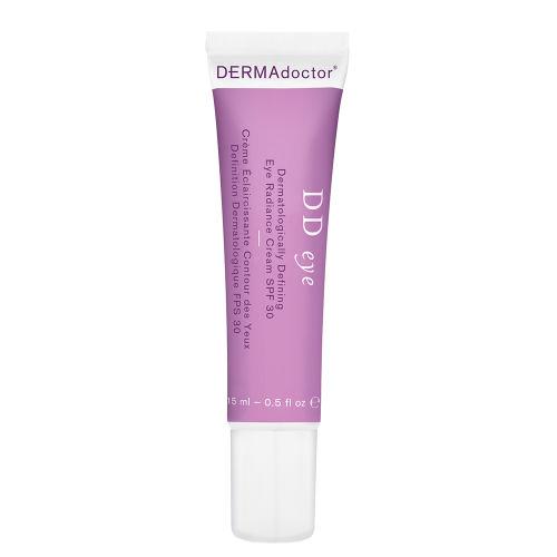 Dermadoctor Dd Eye Cream