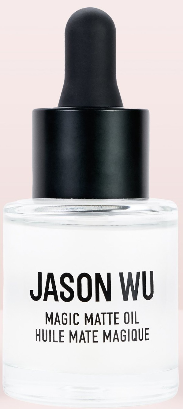 Jason Wu Beauty Magic Matte Oil