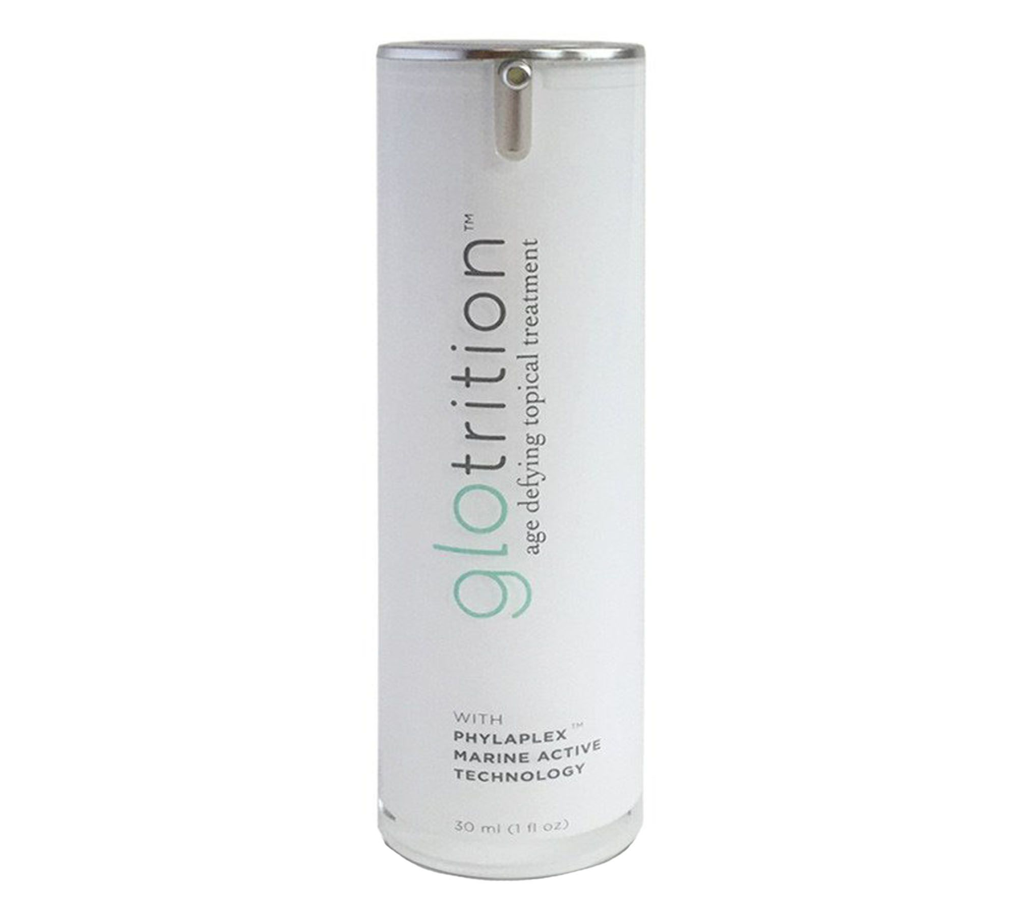 Glotrition Age Defying Topical Serum