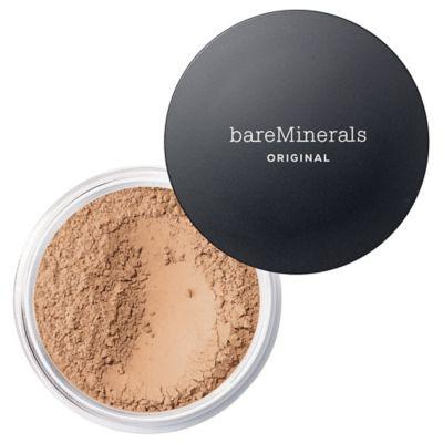 bareMinerals Loose Powder
