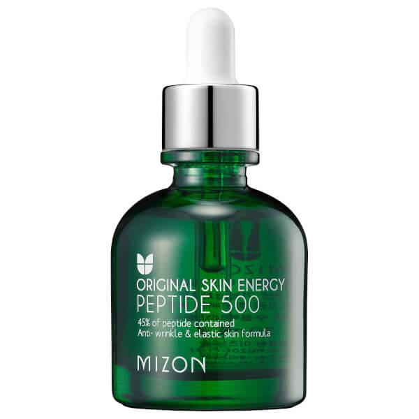 Mizon Peptide 500
