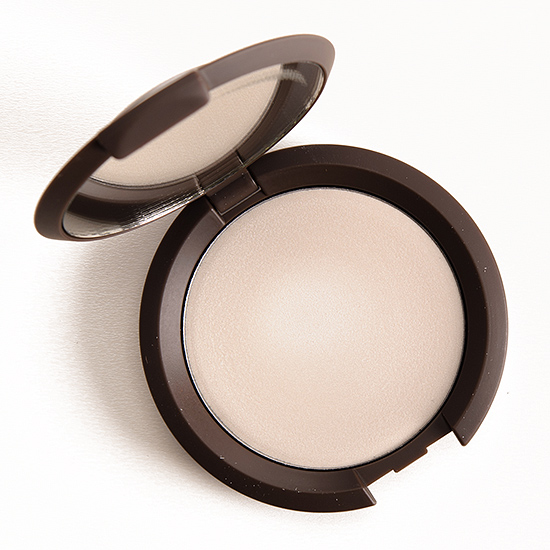 Becca Cosmetics Shimmering Skin Perfector Poured Creme Highlighter - Pearl