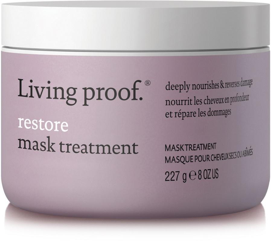 Living proof Restore Mask