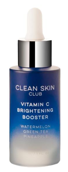 Clean Skin club Vitamin C Booster