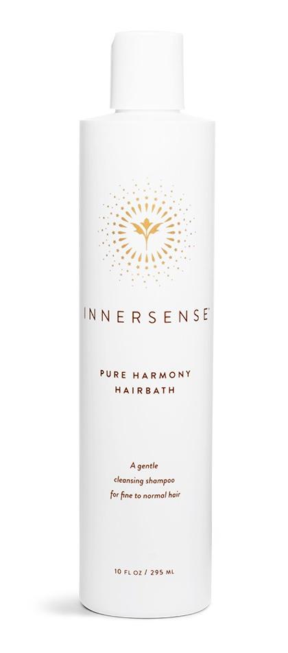 Innersense Pure Harmony Hairbath