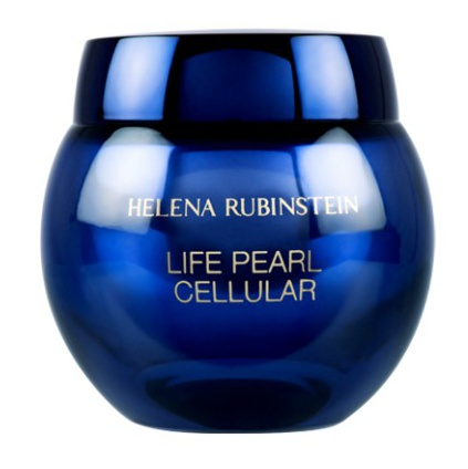 Helena Rubinstein Life Pearl Cellular - The Sumptuous Cream