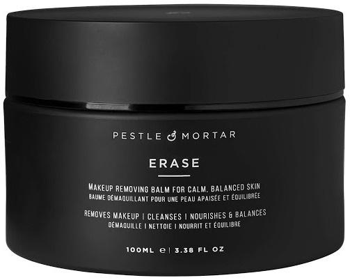 Pastle&Mortar Erase Balm Cleanser