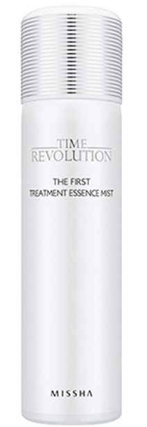 Missha First Treatment Essence Mist