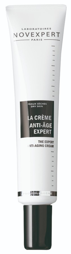 Novexpert The Expert Anti-Aging Cream