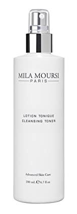 Mila Moursi Cleansing Toner