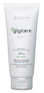 Mantecorp Glycare Duo