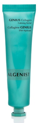 Algenist Genius Collagen Calming Relief