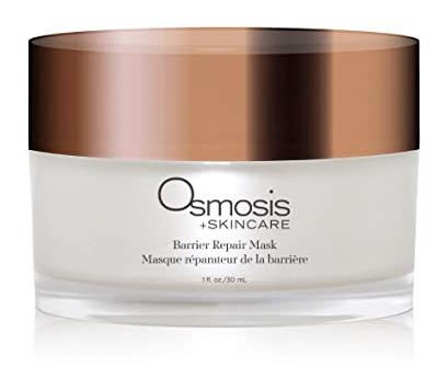 Osmosis Skinsare Barrier Repair Mask