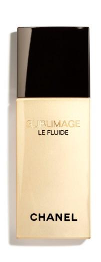Chanel Sublimage Le Fluide