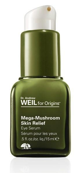 Origins Dr. Andrew Weil For Origins Mega-Mushroom Skin Relief Eye Serum