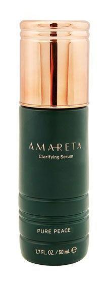 Amareta Pure Peace Clarifying Serum