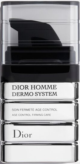 Dior Homme Age Control, Firming Care