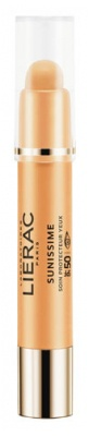 Lierac Sunissime Protective Eye Care Global Anti-Aging Spf 50