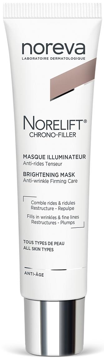 Noreva Norelift Chrono-Filler Brightening Mask