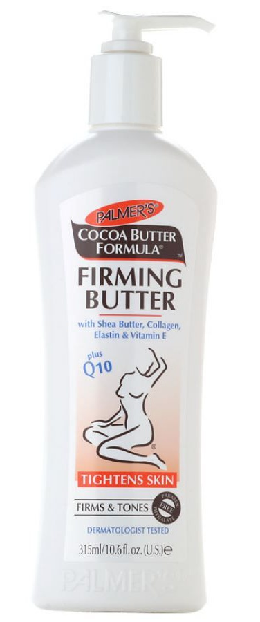 Palmer's Cocoa Butter Formula Firming Butter
