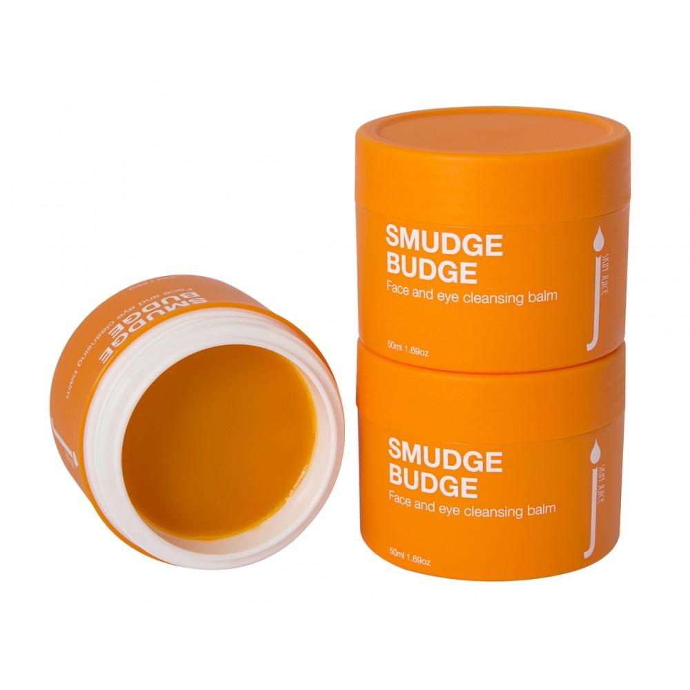 Skin Juice Smudge Budge Face & Eye
