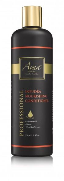 Aqua Mineral Infudra Nourishing Conditioner