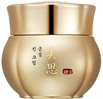 Missha Misa Geum Sul Rejuvenating Cream