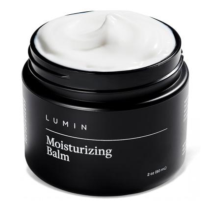 Lumin Moisturizing Balm