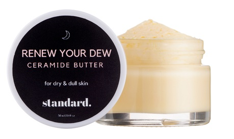 Standard Beauty Ceramide Butter