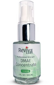 Reviva Labs Dmae Concentrate