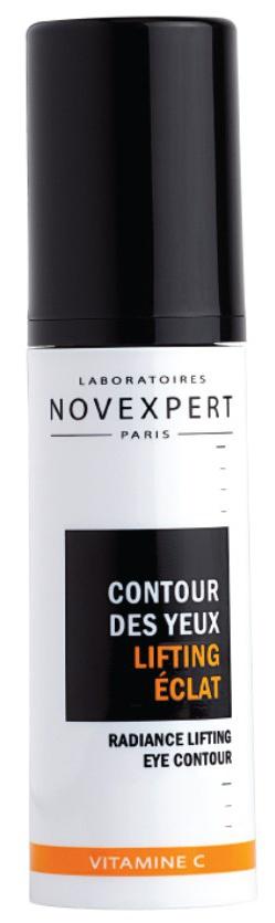 Novexpert Radiance Lifting Eye Contour