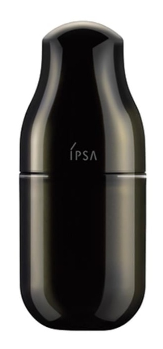 IPSA Me Ultimate - Formula 3 For Dry Skin