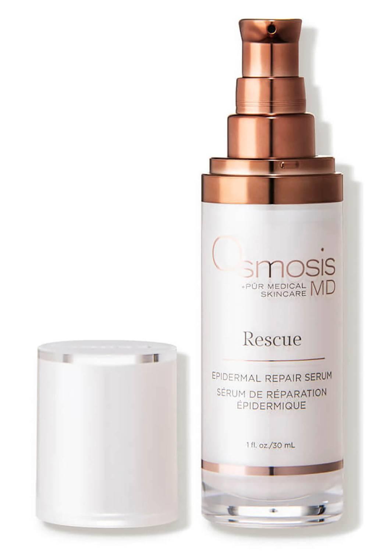 Osmosis Rescue