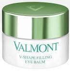 Valmont V-Shape Filling Eye Balm