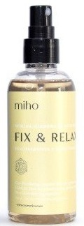 MIHO Fix Relax