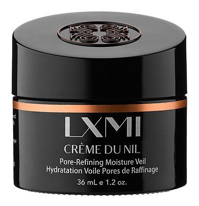 LXMI Crème Du Nil Pore-Refining Moisture Veil