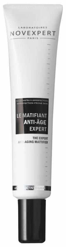 Novexpert The Expert Anti-Aging Mattifier