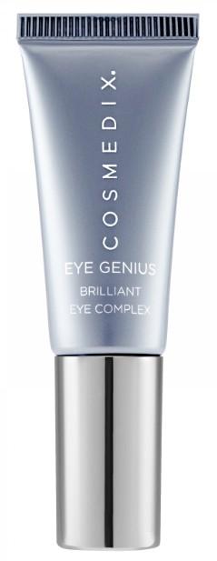 Cosmedix Eye Genius Brilliant Eye Complex